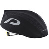 Protective Helmet Cover black